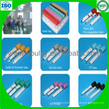 Medical Blood Collection Tube