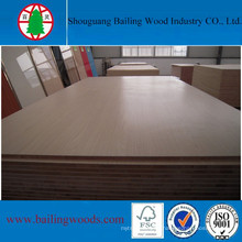 Big Sale Melamine Laminated Blockboard