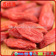 Goji berries for sale in san antonio goji berries recipes drinks frozen goji berries recipes