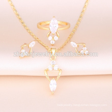 guangzhou fashion jewelry market price of 1 carat diamond dubai gold jewelry set companies looking for distributors