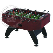 Soccer Table (Item ST-021)