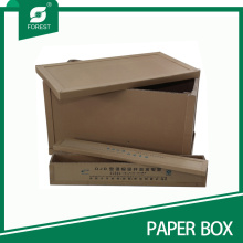 Strong Thick Honeycomb Cardboard Box Honeycomb Plate