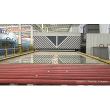 1/2 Inch Tempered Glass Swimming Pool Fence Panels