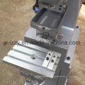 Desktop Single Color Pneumatic Pad Printer for Direct Printing
