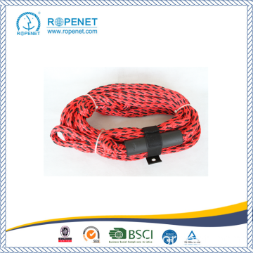 Concurrerende Prijs 7mm Ski Rope Hot Sale