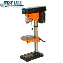 Economic Light Type Drill Press 16mm (ZJQ4116)