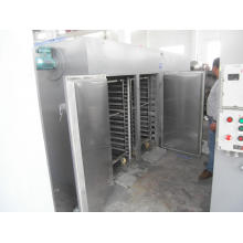 Direct Supplier Tray Drying Machine / CT-C