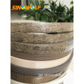 Hot Sale PVC Woodgrain Edge Tapes PVC Strip