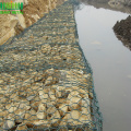 Gabion+box+mesh+mattress+Gabion+basket