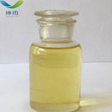 Catalyst Emulsifier Potassium Oleate