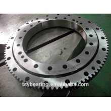 Original brand large slewing ring drives