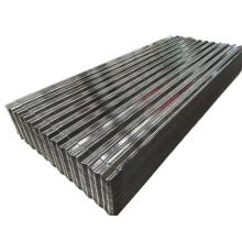 Feuilles de plastique de toit ondulé à vendre