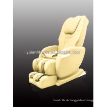 2013 Ganzkörper Pflege 3D Massage-Stuhl (A268A)