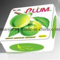 Healthy Weight Loss Slimming Plum (MJ-XG62)
