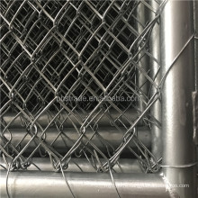 wholesale hot dip galvanized cattle enclosure fence selling