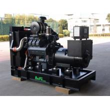 Bf-D165 Baifa165kVA Deutz Serie Open Type Diesel Generator