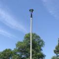 30w LED Garden Light 3900 Lumens