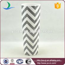 Großhandel keramischen japanischen Vase