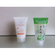 Facial Cream / Body Lotion Tube / Cosmetic Tube/ Plastic Tube