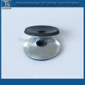Borracha ambiental de alta qualidade de EPDM / arruela ligada de aço