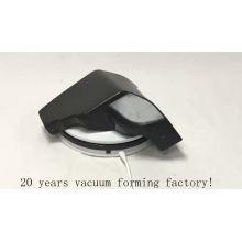 Neues Design Bester Preis Oem Akzeptieren Premium-Vollkunststoff-Vakuumformprodukt Fabrik in China