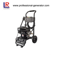 6.5HP Gasoline High Pressure Washer for Cleaning/Garden Cleaning
