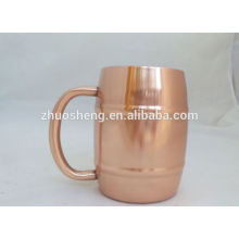 cheap highquality promotional glass beer cup