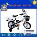 alibaba japanese bike color exercise bike for kid/kids