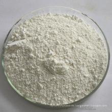 Natur 98% Chlorogenic Acid Pulver / Eucommia Ulmoides Oliver Extrakt / Eucommia Blatt PE