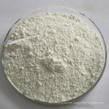 Naturaleza 98% Polvo de ácido clorogénico / Eucommia ulmoides Extracto de Oliver / Eucommia hoja PE