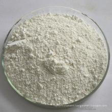 Nature 98% Chlorogenic Acid powder/Eucommia ulmoides Oliver extract/Eucommia leaf P.E.