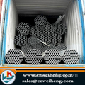 "Erw Steel Pipe (O. D8""-26""*W. T5-22mm)"
