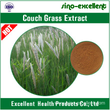 Factory Wholesale PriceList for Natural Herbal Extract natural Couch Grass Extract export to Yemen Manufacturers