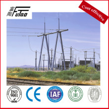 220kv Substation framework