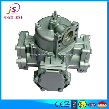 Good JSJ4B Flow Meter