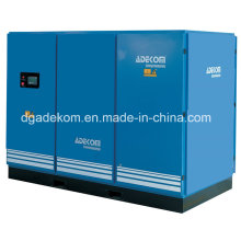 Water Cooled Rotary Direct Driven Screw Air Compressor (KF185-08)