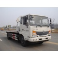 4*2 small road sweeper truck, road sweeper truck, more function road sweeper truck