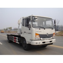 hiab recovery truck for sale