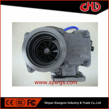 High Quality HT3B Turbocharger 3529041 4049441