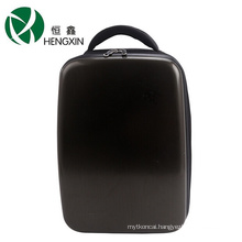 PC Laptop Backpack for Computer (new style)