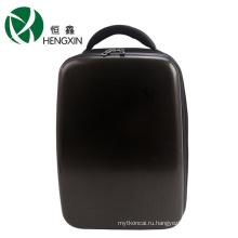 Рюкзак для ноутбука для ПК (новый стиль)