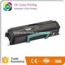 Compatible Toner Cartridge for Lexmark X340/X342/D342n
