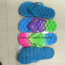 Comfortable Men′ S Beach Slipper