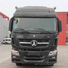 Beiben V3 Traktor LKW 40 Tonnen für den Heißen Verkauf
