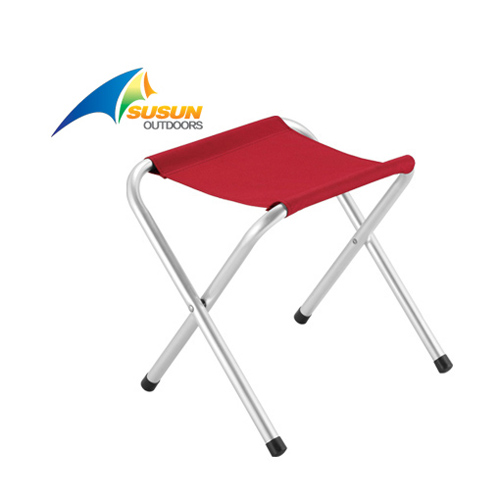 Outdoor Camping Stool