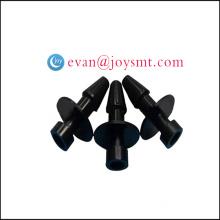 TN400 SMT Nozzle J9055074C used in CP45 NEO