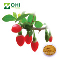 100% φυσικό Goji Berry Juice Powder