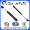 (YQL004) Mola de gás para móveis em tempo de execução rápido