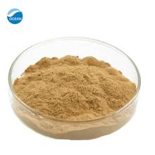 L'extrait de champignon organique en vrac d'usine poudres la crinière du lion avec le prix reasonble!