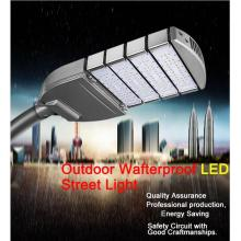 90watt 100watt 120watt LED Street Lighting